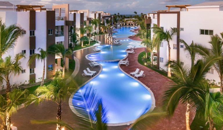 Radisson Blu expande su presencia en El Caribe con un nuevo resort en República Dominicana