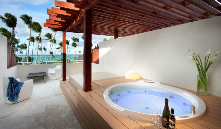 Volver a disfrutar del paraíso de PUNTA CANA con PALLADIUM HOTEL GROUP