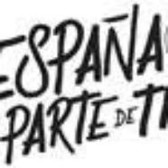 Turespaña Argentina